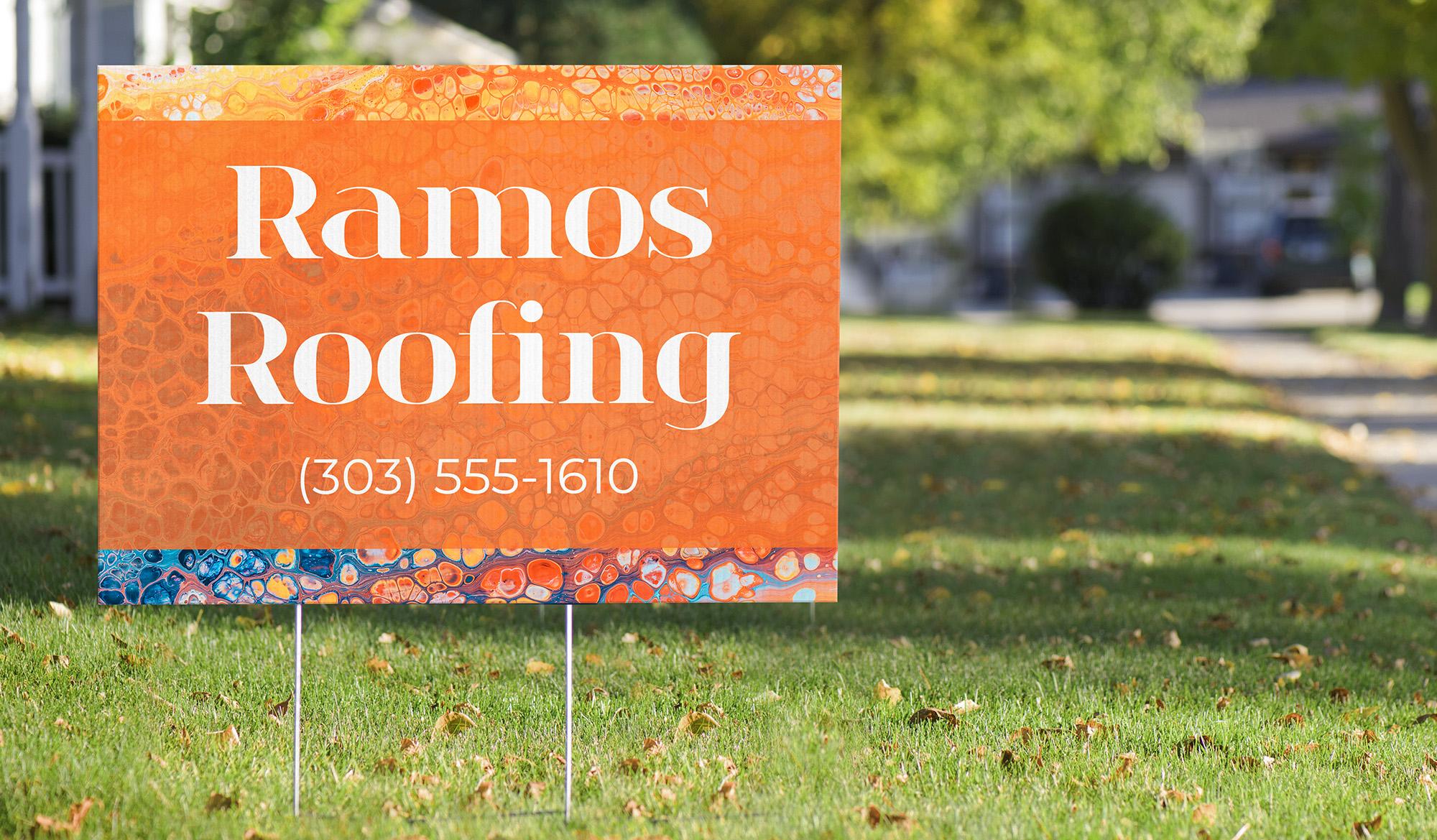 No Smoking Victorian Gothic Premium Acrylic Sign CGSignLab 2470459/_5absw/_27x18/_None 27x18